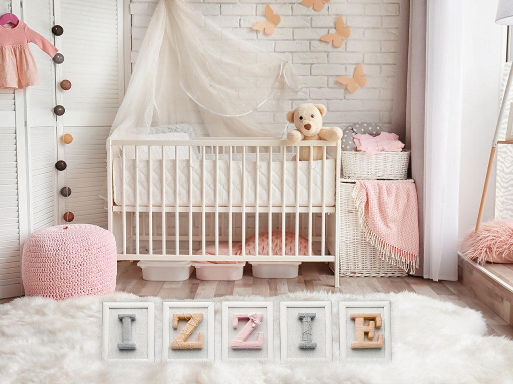 telegrami porodnišnica