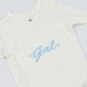 personaliziran bodi, bodi z imenom, personalizacija, personalizirani izdelki, bodi za dojenčka, bodi za otroka, novorojenček